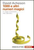 Image of Milleottantanove e altri numeri magici