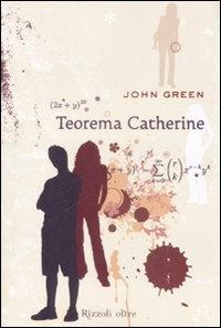 Immagine di Teorema Catherine