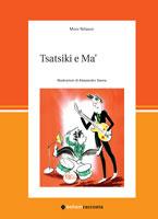 More about Tsatsiki e Ma'