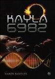 More about Kayla 6982
