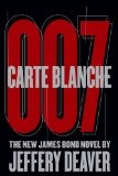 More about Carte Blanche