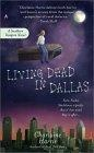 More about Living Dead in Dallas