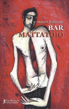 More about Bar Mattatoio