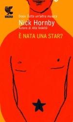 Image of È nata una star?
