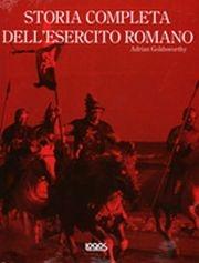 More about Storia completa dell'esercito romano