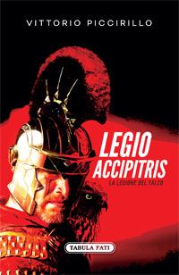 Legio Accipitris