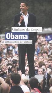 Immagine di Obama