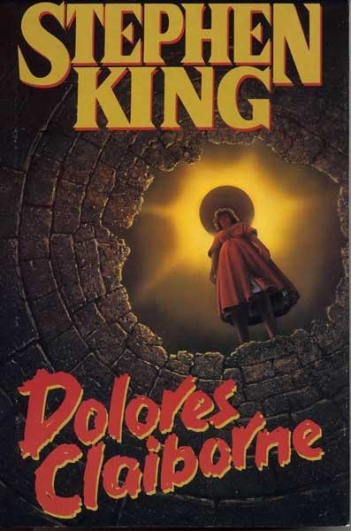 More about Dolores Claiborne