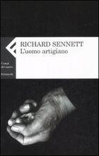 More about L'uomo artigiano