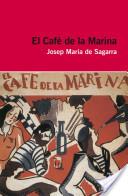 More about El cafè de la Marina