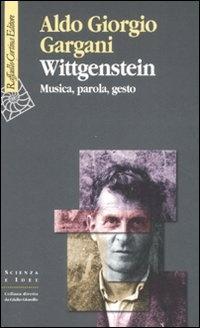 Immagine di Wittgenstein