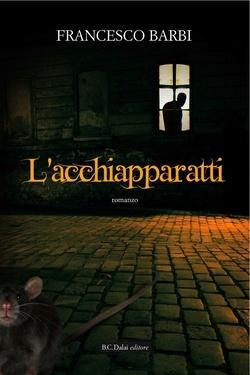More about L'acchiapparatti