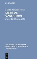 Liber de Caesaribus