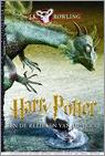 Harry Potter 7: Harry Potter en de Relieken van de Dood