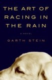 更多有關 The Art of Racing in the Rain 的事情