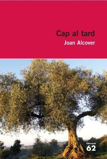 Image of Cap al tard