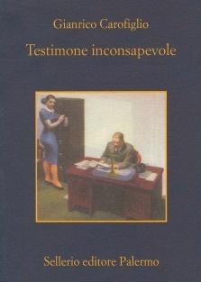Testimone inconsapevole