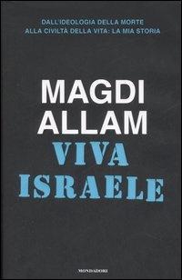 Immagine di Viva Israele