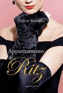 More about Appuntamento al Ritz