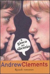 More about Il gioco del silenzio