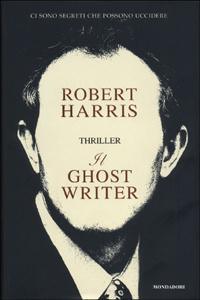 Immagine di Il ghostwriter