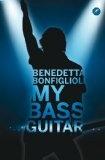 Più riguardo a My bass guitar