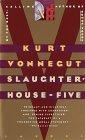More about Slaughterhouse-Five