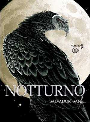 More about Notturno