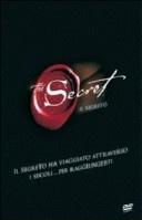 The secret. DVD