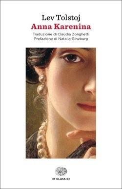 Anna Karenina (Einaudi)