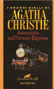 More about Assassinio sull'Orient-Express