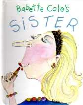 More about Sister