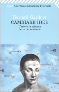 More about Cambiare idee