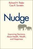 More about Nudge
