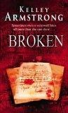 More about Broken