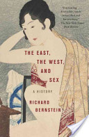 More about The East, the West, and Sex