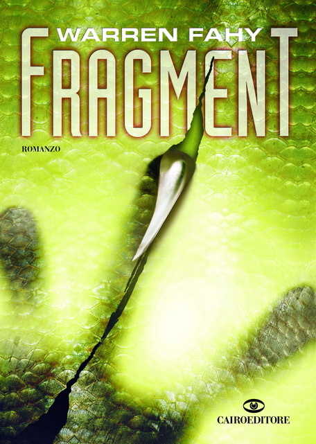 More about Fragment