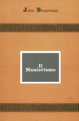 Immagine di Manierismo
