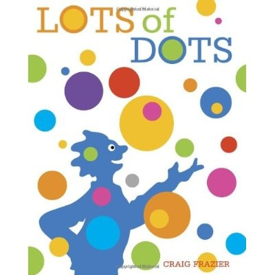 More about Lots of Dots