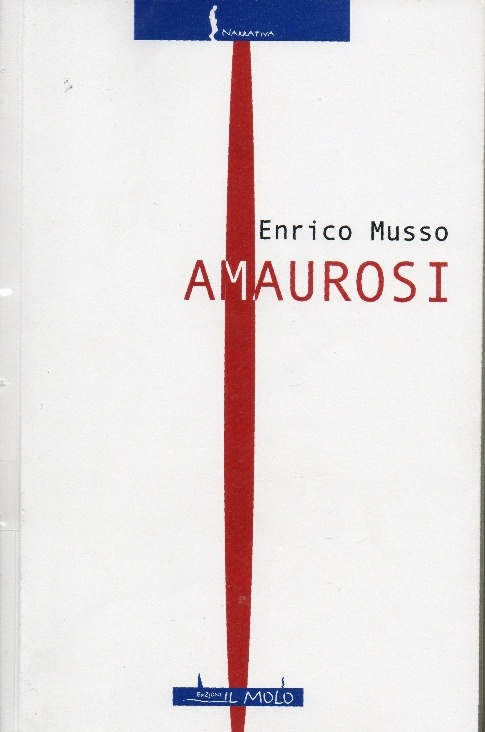 More about Amaurosi
