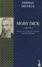 Moby Dick / Moby Dick