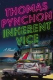 More about Inherent Vice