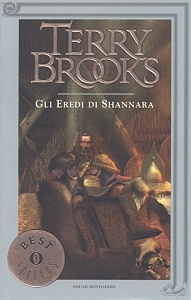 Più riguardo a Gli eredi di Shannara