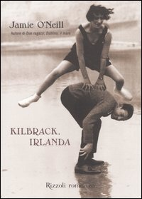 More about Kilbrack, Irlanda