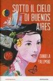 Più riguardo a Sotto il cielo di Buenos Aires