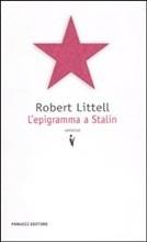 Image of L'epigramma a Stalin