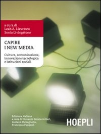 Image of Capire i New Media