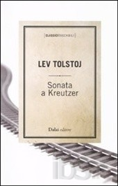 Image of Sonata a Kreutzer