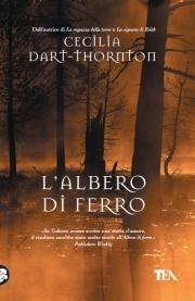 More about L'albero di ferro