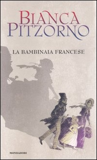 More about La bambinaia francese